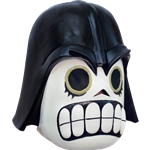 Star-Wars-Oscuro-Calaverita-Mask