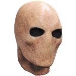 No-Face-Slenderman-Mask