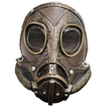 M3A1-Steampunk-Gas-Mask