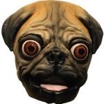 Derp-Pug-Mask