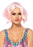 Curly-Bob-Pink-Pastel-Wig