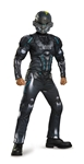 Halo-Spartan-Locke-Muscle-Child-Costume