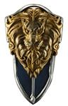 Warcraft-Lothar-Stormwind-Shield