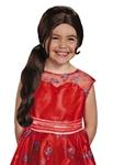 Elena-of-Avalor-Child-Wig