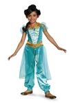 Jasmine-Deluxe-Child-Costume