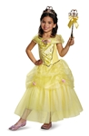 Belle-Deluxe-Child-Costume