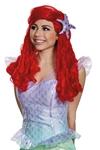Ultra-Prestige-Ariel-Adult-Wig