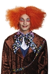 Mad-Hatter-Deluxe-Adult-Wig