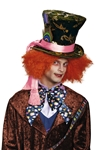 Mad-Hatter-Prestige-Hat