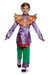 Alice-Asian-Look-Classic-Child-Costume