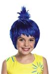 Inside-Out-Movie-Joy-Child-Wig