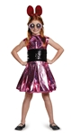 Powerpuff-Girls-Deluxe-Blossom-Child-Costume