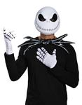 Jack-Skellington-Adult-Costume-Kit