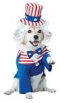 Uncle-Sam-Pup-Pet-Costume