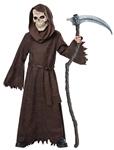 Ancient-Reaper-Child-Costume