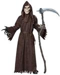 Ancient-Reaper-Adult-Mens-Costume