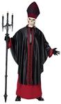 Devil & Angel Costumes via Trendy Halloween