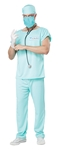 Doctor-Bloodbath-Adult-Mens-Costume