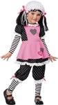 Rag-Doll-Toddler-Costume