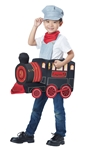 All-Aboard-Train-Engineer-Child-Costume
