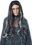 Bloody-Mary-Black-and-Grey-Wig
