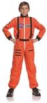 Orange-Astronaut-Jumpsuit-Child-Costume