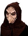 Goblin-Hologram-Hoodie-Mask