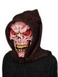 Demon-Hologram-Hoodie-Mask