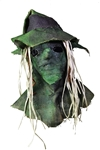Burlap-Witch-Mask-with-Hat