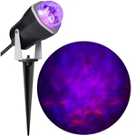 Outdoor-Fire-Ice-Lightshow-Spot-Light-(More-Colors)