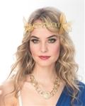 Roman-Goddess-Coin-Necklace