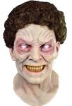 Ash-vs-Evil-Dead-Vivian-Deadite-Mask
