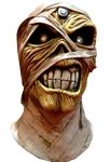Iron-Maiden-Power-Slave-Eddie-Mask