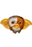Gremlins-Gizmo-Mask