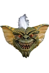 Gremlins-Stripe-Mask