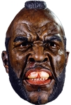 Rocky-3-Clubber-Lang-Mask