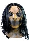 Sinister-BughuulMr-Boogie-Mask