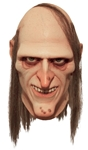 Creepy-Comics-Uncle-Creepy-Mask