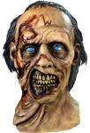 The-Walking-Dead-Wolf-Walker-Mask