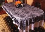 Spiderweb-Lace-Table-Cloth