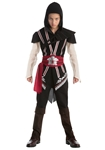Assassins-Creed-Classic-Ezio-Teen-Costume