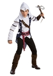 Assassins-Creed-Classic-Connor-Teen-Costume