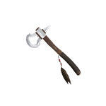 Assassins-Creed-Connor-Tomahawk