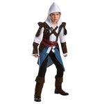 Assassins-Creed-Classic-Edward-Teen-Costume