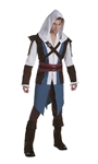 Assassins-Creed-Classic-Edward-Adult-Mens-Costume