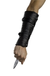 Assassins-Creed-Edward-Hidden-Blade-Cutlass