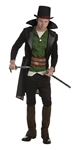 Assassins-Creed-Classic-Jacob-Frye-Adult-Mens-Costume