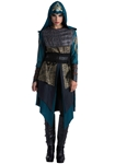 Assassins-Creed-Deluxe-Maria-Adult-Womens-Costume