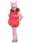 Peppa-Pig-Bubble-Toddler-Costume