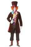 Electric-Mad-Hatter-Deluxe-Adult-Mens-Plus-Size-Costume